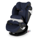 Cybex Pallas M-Fix Denim Blue Kurier Gratis