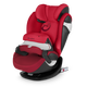 Cybex Pallas M-Fix Rebel Red Kurier Gratis