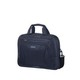 "American Tourister Torba Do Notebook 15,6"" At Work Granatowa"