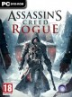 Assassin's Creed: Rogue PL (PC)