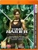 PKK Tomb Raider Ultimate Edition PL (PC)