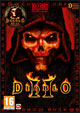 Diablo 2 + Lord of Destruction (PC)