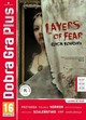 Dobra Gra Plus: Layers Of Fear Edycja Konesera (PC)