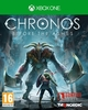 Chronos: Before the Ashes PL (Xbox One)