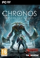 Chronos: Before the Ashes PL (PC)