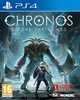 Chronos: Before the Ashes PL (PS4)