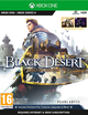 Black Desert Prestige Edition (Xbox One)