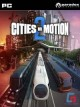Symulator Transportu Miejskiego - Cities In Motion 2 (PC)