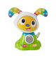 Fisher Price Piesek Bebo FBC92