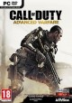 Call of Duty: Advanced Warfare  PL (PC)