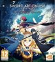 Sword Art Online Alicization Lycoris Deluxe Edition (PC) (klucz STEAM)