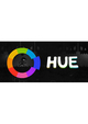 Hue Game and Soundtrack Bundle (PC/MAC/LX) DIGITAL (klucz STEAM)
