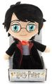 Harry Potter: Ministry of Magic - Maskotka: Harry (20 cm)