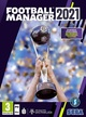 Football Manager 2021 PL (PC/MAC) -10% zniżki do 22.11.2020