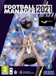 DIGITAL Football Manager 2021 PL (PC/MAC) (klucz STEAM)