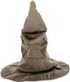 Harry Potter: Real Talking Sorting Hat Tiara Przydziału (43 cm)