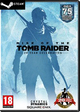 DIGITAL Rise Of The Tomb Raider 20 Year Celebration (PC) (klucz STEAM)