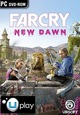 DIGITAL Far Cry New Dawn PL (PC) (klucz UPLAY)