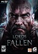 Lords Of The Fallen Edycja Limitowana (PC)