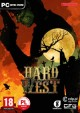 Hard West (PC)