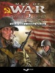 DIGITAL Men of War: Assault Squad 2 - Cold War Zimna Wojna (PC) (klucz STEAM)