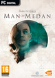 The Dark Pictures Anthology: Man Of Medan (PC) DIGITAL (klucz STEAM)