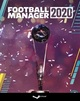 DIGITAL Football Manager 2020 PL (PC) (klucz STEAM)