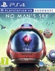 No Man's Sky Beyond VR PL (PS4)