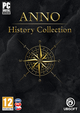 Anno History Collection PL (PC)