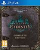 Pillars Of Eternity Complete Edition (PS4)