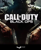DIGITAL Call Of Duty: Black Ops PL (PC) (klucz STEAM)