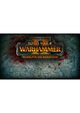 Total War: WARHAMMER II - Blood for the Blood God II DLC (PC) PL DIGITAL (klucz STEAM)
