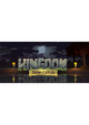Kingdom: New Lands (PC/MAC/LX) DIGITAL (klucz STEAM)