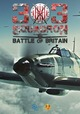 303 Squadron: Battle of Britain (PC) DIGITAL Early Access (klucz STEAM)