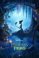 Disney The Princess and the Frog (PC) DIGITAL (klucz STEAM)
