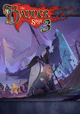 The Banner Saga 3 Deluxe Edition (PC) PL DIGITAL (klucz STEAM)