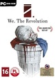 We. The Revolution PL (PC)