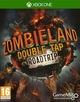 Zombieland Double Tap - Road Trip (Xbox One)
