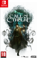 Call of Cthulhu (NS)
