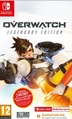 Overwatch: Legendary Edition (NS)