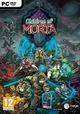 Children of Morta PL (PC)