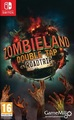 Zombieland Double Tap - Road Trip (NS)