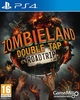 Zombieland Double Tap - Road Trip (PS4)