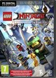 LEGO Ninjago Movie Videogame (PC)