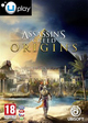DIGITAL Assassin's Creed: Origins (klucz UPLAY)