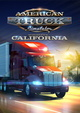 American Truck Simulator - Heavy Cargo Pack (PC/MAC/LX) PL DIGITAL (klucz STEAM)