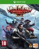Divinity Original Sin 2 - Definitive Edition + DLC (Xbox One)