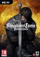 Kingdom Come: Deliverance - From The Ashes (PC) PL DIGITAL (klucz STEAM)
