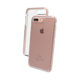 Gear4 D3O Piccadilly - Obudowa Do iPhone 7/8 Plus (Rose Gold)