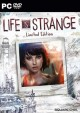 Life Is Strange Limited Edition (PC)